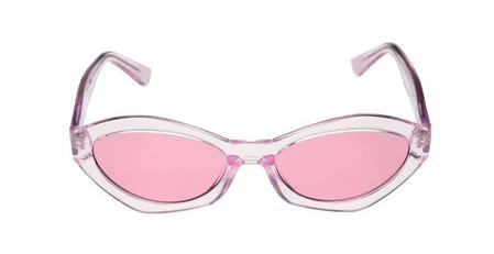 キーオーストラリアのサングラス