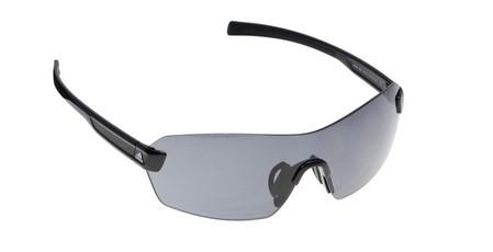 アディダスのサングラス