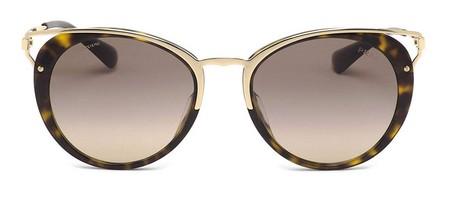 プラダのサングラス