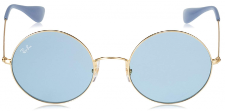 おすすめのサングラス