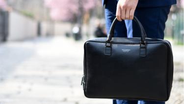 【2019年最新版】おすすめのメンズおしゃれビジネスバッグブランド20選。3WAY~革素材のモデルまでご紹介。