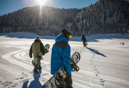 おすすめのスキースノボサングラス
