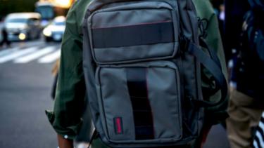 ブリーフィングのおすすめビジネスバッグを徹底解説!3WAYバッグから口コミの高いバッグなど幅広くご紹介