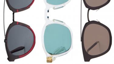 【2020年】メンズサングラスのトレンドを大予想。コーデから選び方まで解説