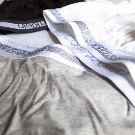 calvin-klein-underwear