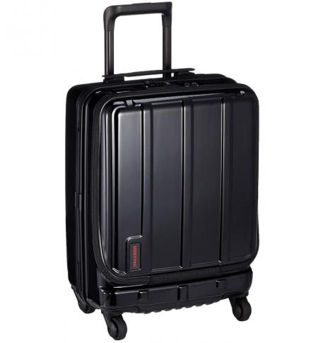 機内持ち込みビジネススーツケース