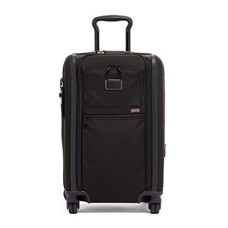 おすすめのビジネススーツケース