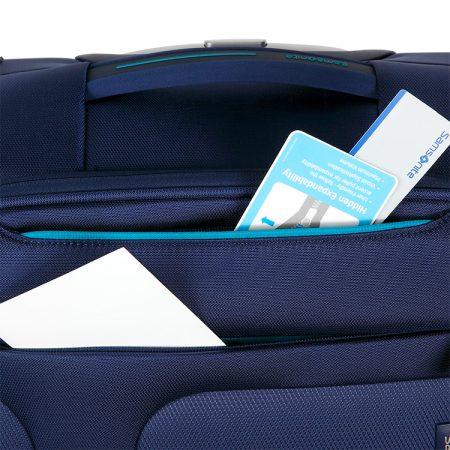 ビジネススーツケース