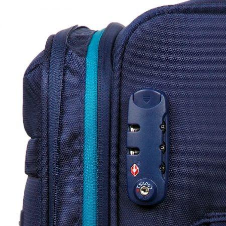 機内持ち込み可能スーツケース