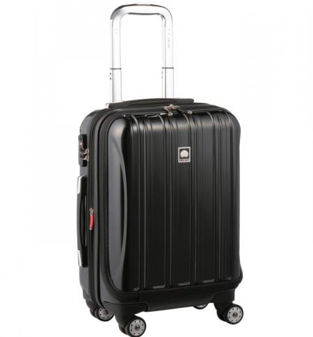 機内持ち込み スーツケース