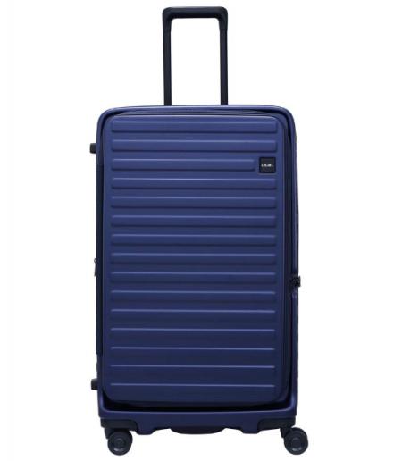 おすすめ スーツケース