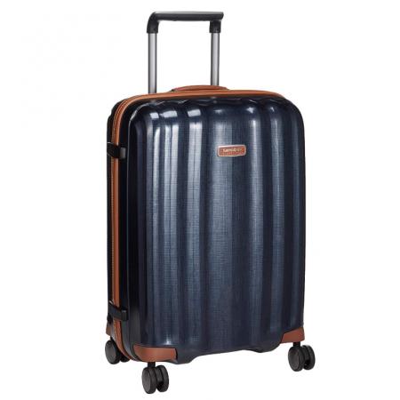 おすすめのスーツケース