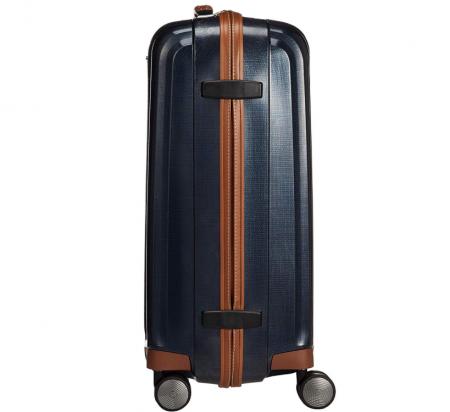 サムソナイトスーツケース