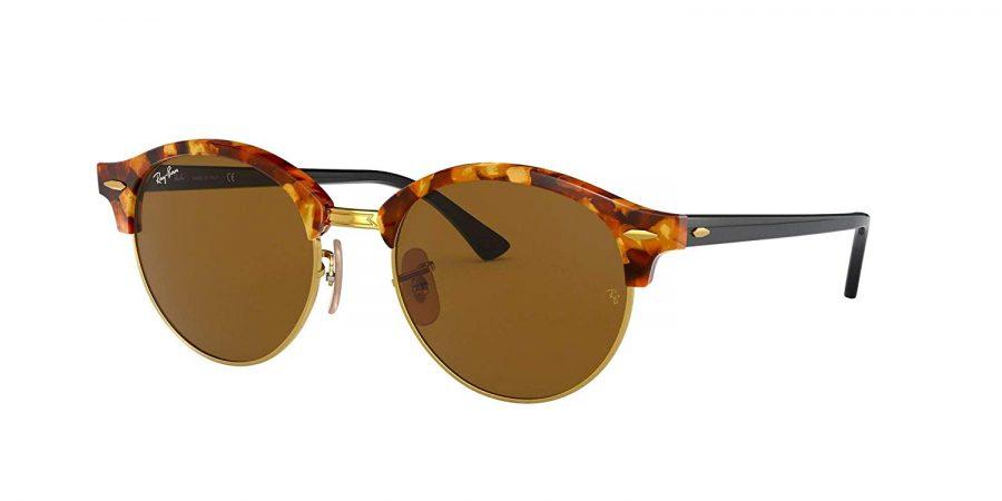 レイバンで人気のサングラス