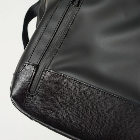マスターピースで人気のビジネスバッグ