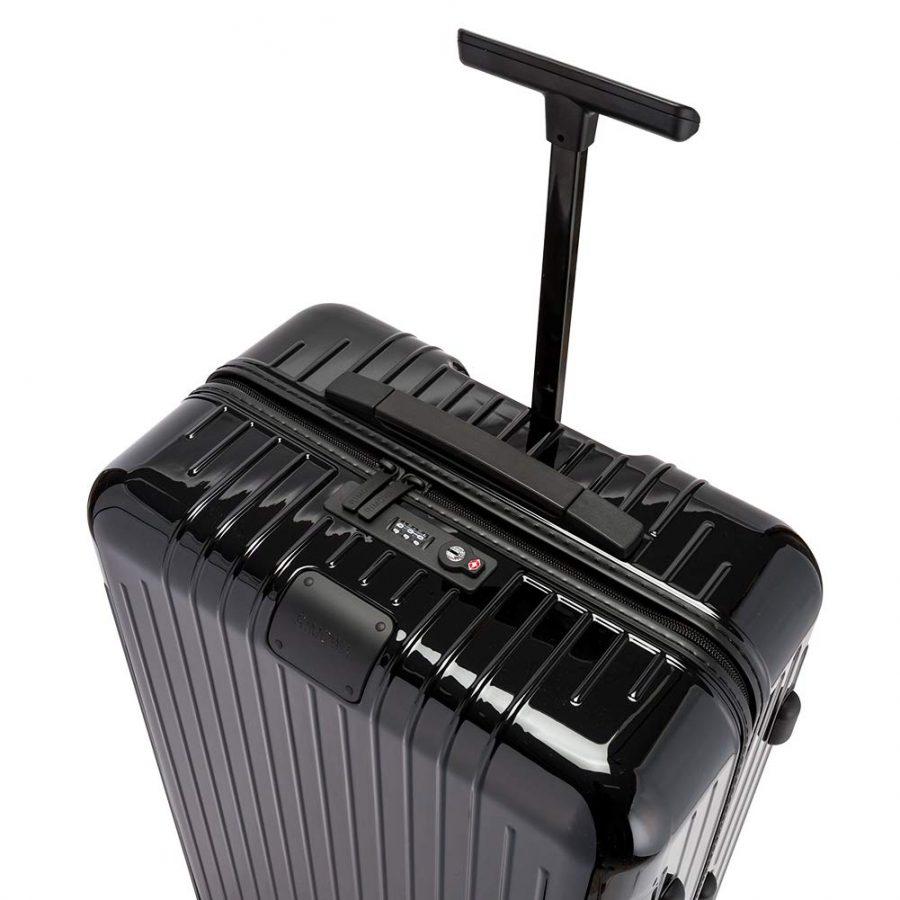 リモワで人気のスーツケース