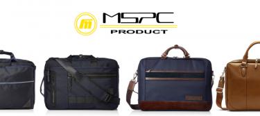 マスターピースのビジネスバッグが大人の男性から人気の秘密を徹底解説