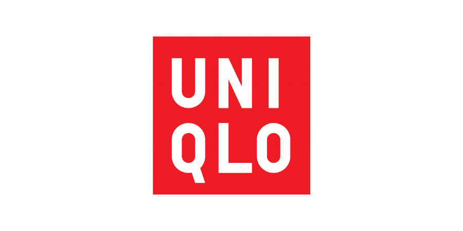 UNIQLOのメガネ