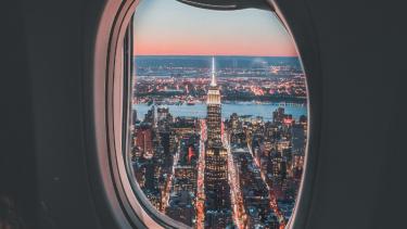 20ヶ国旅してきたトラベラーが選ぶ。飛行機の時間を快適にする便利グッズ特集