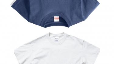 大人男子におすすめのTシャツブランド特集。絶対に失敗しない選び方のコツも伝授
