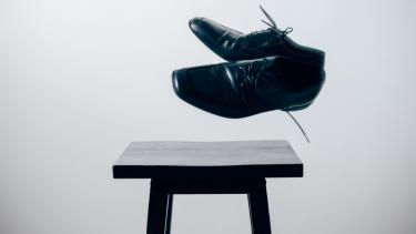 【~1万円台】コスパ最強なおすすめの安い革靴ブランドまとめ。