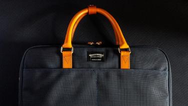 【PR】「質実剛健」の名が相応しいワンダーバゲージのバッグを徹底解説