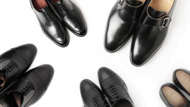 毎日履くものだからこそ最高の一足を。おすすめのビジネスシューズ15選。