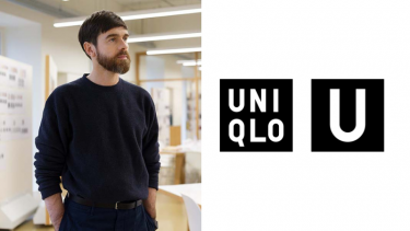 今更聞けない。ユニクロユーとは?ユニクロとの違いや取り扱い店舗までUNIQLOUの全てを解説