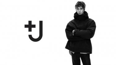 ユニクロ×ジルサンダー『+J』 2020年秋冬コレクションメンズ全型レビュー