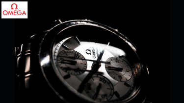 オメガでおすすめの腕時計15選。人気モデル~魅力まで徹底解剖