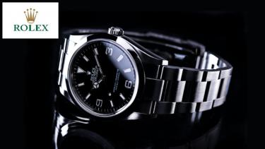 ロレックスで人気の腕時計15選。人気の理由や魅力を徹底解説