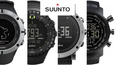 スントでおすすめの腕時計15選。人気の理由や魅力についても解説