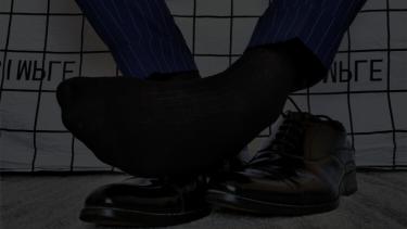 メンズにおすすめのビジネスソックス15選。靴下の選び方~NGな合わせ方まで解説
