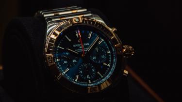 30代男性に相応しいおすすめの腕時計ブランド15選。人気モデル30種をご紹介